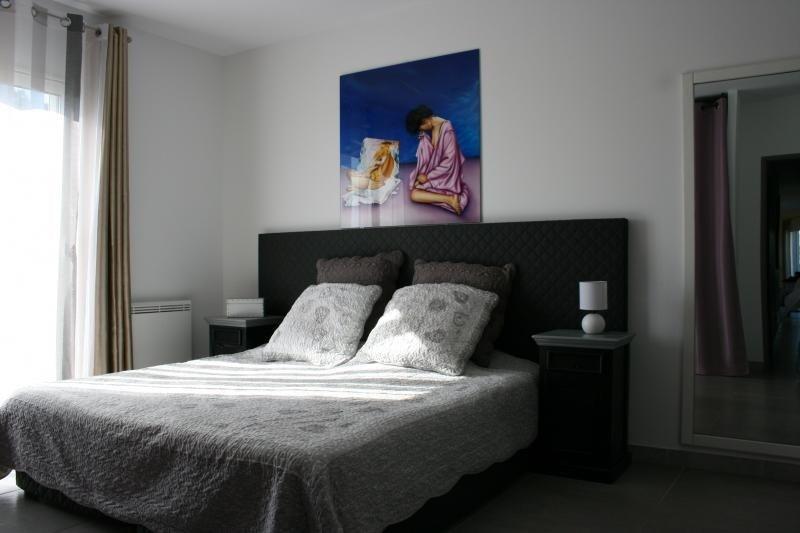 Verkauf von luxusobjekt haus Roquebrune sur argens 950000€ - Fotografie 6