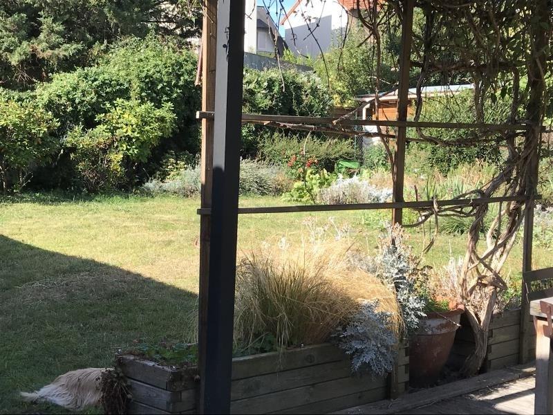 Vente de prestige maison / villa Suresnes 1196000€ - Photo 9