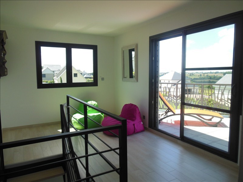 Sale house / villa Rouen 497000€ - Picture 4