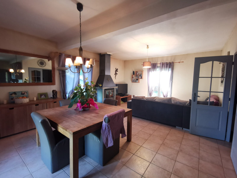 Vente maison / villa Meyrals 227 900€ - Photo 3