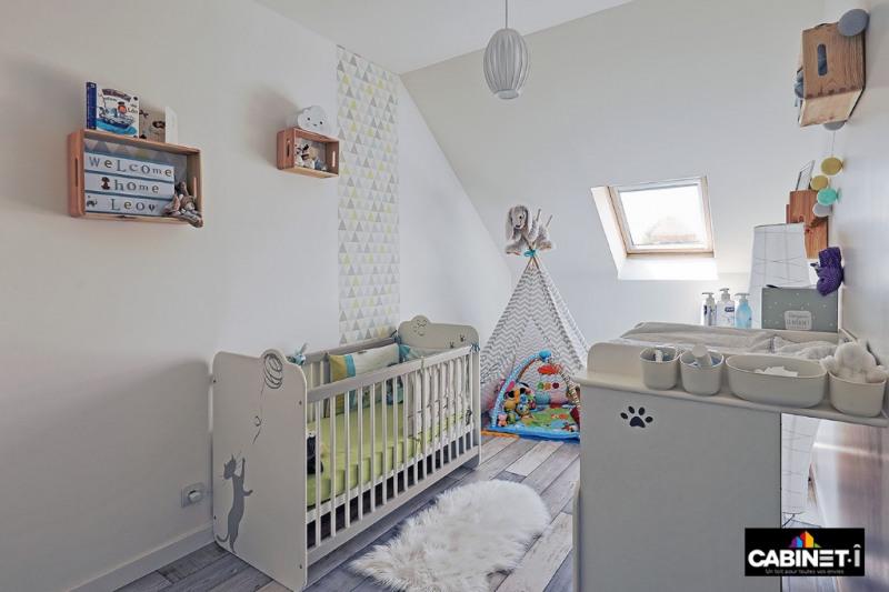 Vente maison / villa Vigneux de bretagne 239900€ - Photo 6
