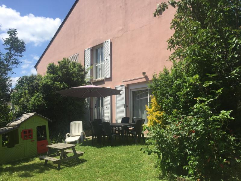 Venta  casa Épinay-sous-sénart 260000€ - Fotografía 5