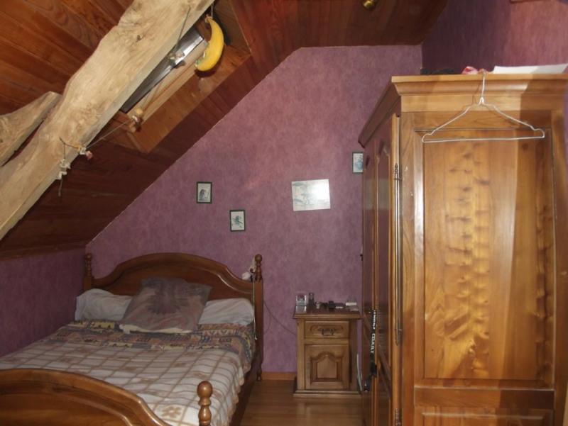 Vente maison / villa Billio 149100€ - Photo 5