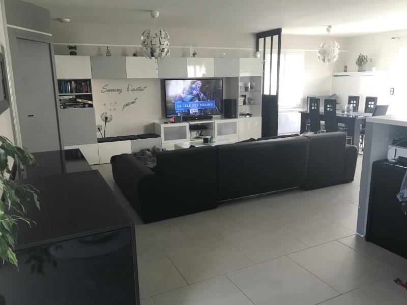 Vente maison / villa Angles 212000€ - Photo 4