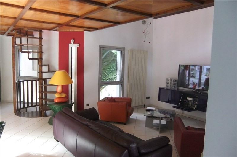 Sale house / villa Sete 520000€ - Picture 4
