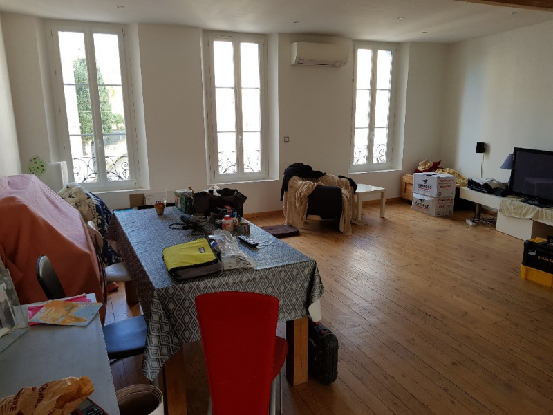 Rental house / villa Agen 710€ CC - Picture 6