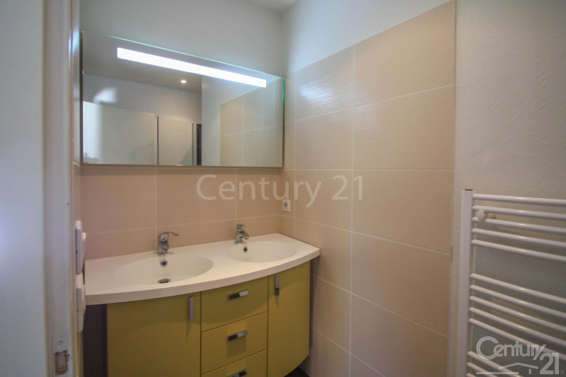 Vente appartement Tournefeuille 256 900€ - Photo 7
