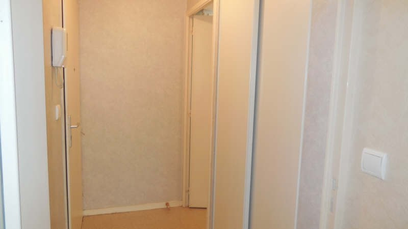 Location appartement Yvetot 370€ CC - Photo 5