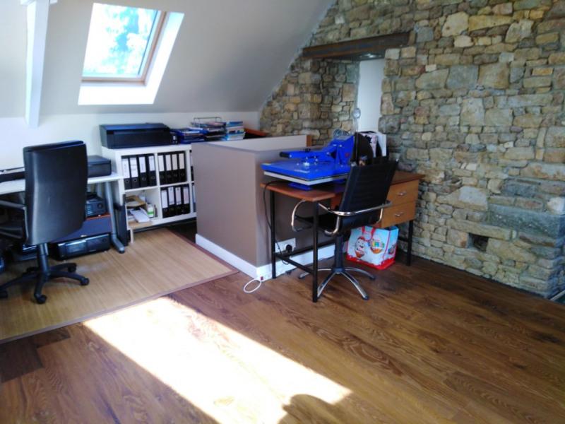Vente de prestige maison / villa Combourg 588500€ - Photo 8