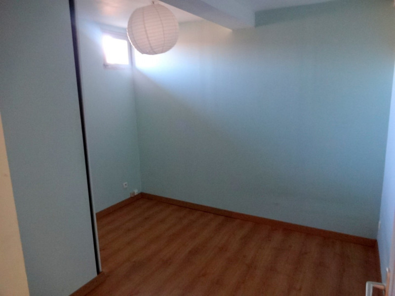 Location appartement Grenade 390€ CC - Photo 4