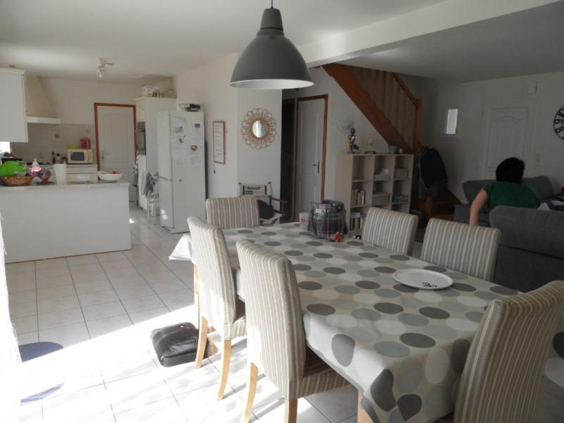 Revenda casa Brech 285250€ - Fotografia 2