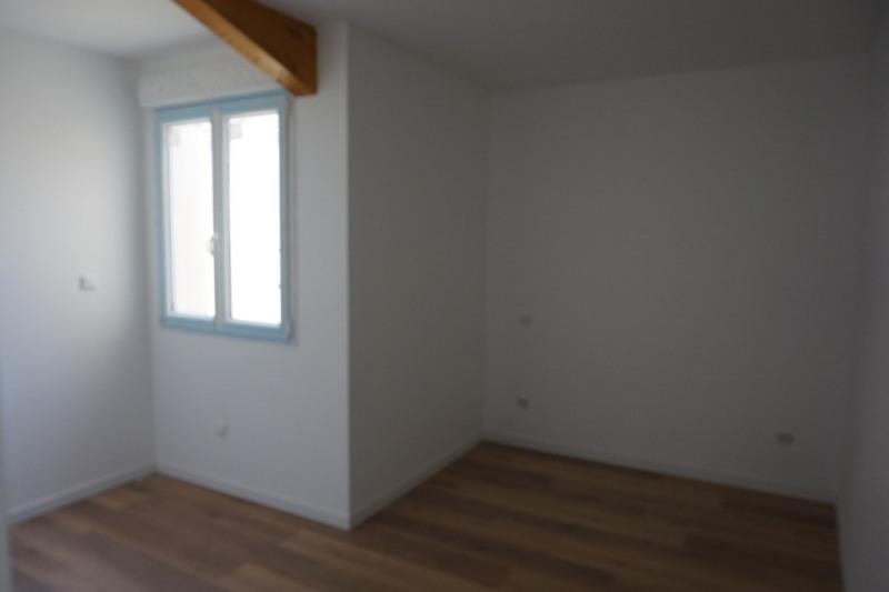 Sale house / villa Begles 334500€ - Picture 5