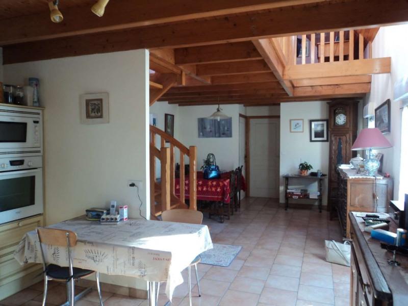 Sale house / villa Beuzec cap sizun 291700€ - Picture 6