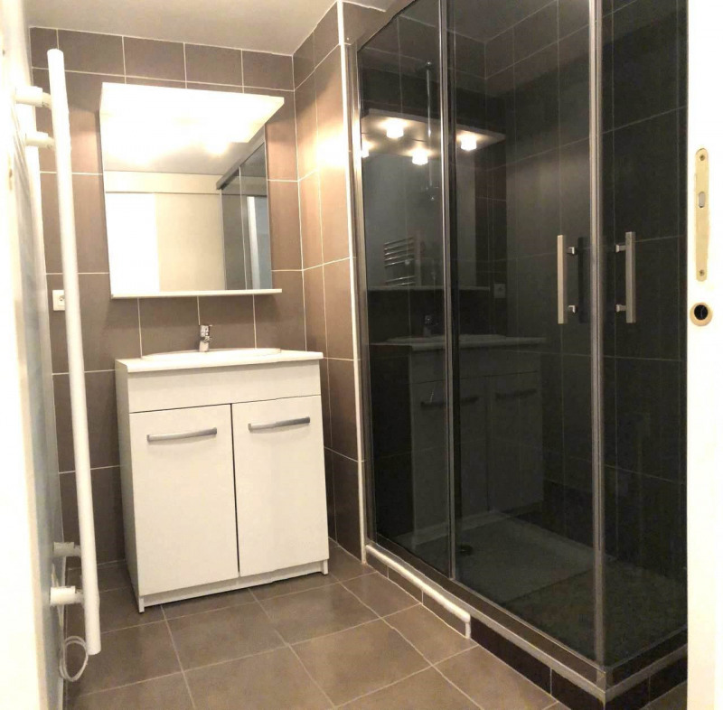 Location appartement Reignier 860€ CC - Photo 6
