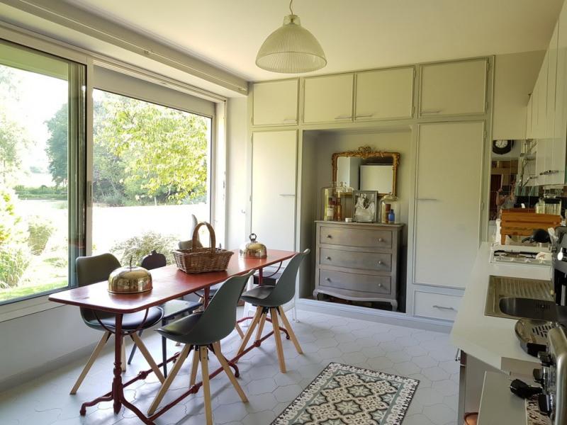 Vente maison / villa Moret-sur-loing 715000€ - Photo 17