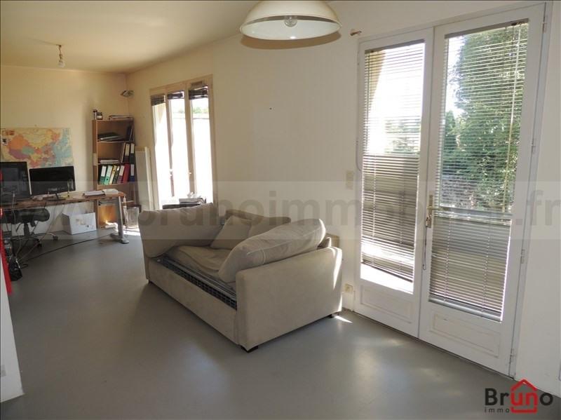 Verkoop  huis Le crotoy 470000€ - Foto 13
