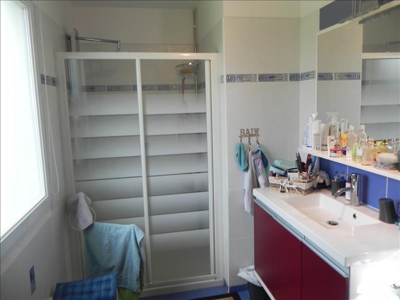 Sale house / villa Kermaria sulard 209000€ - Picture 5