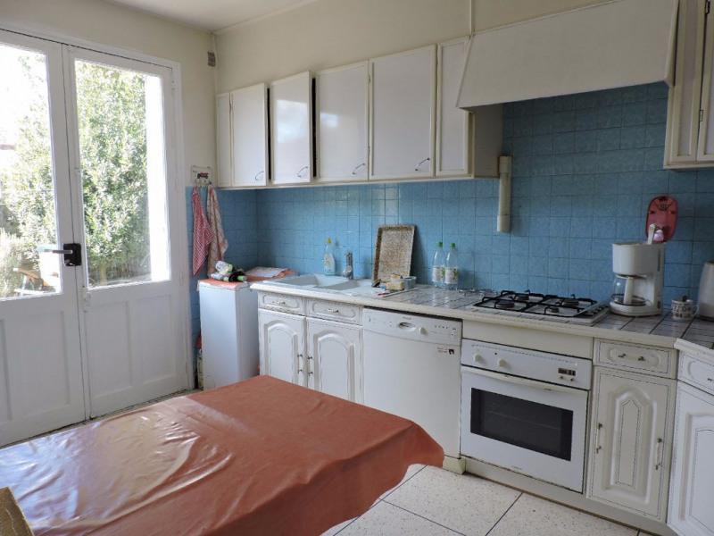 Vente maison / villa Limoges 217300€ - Photo 8