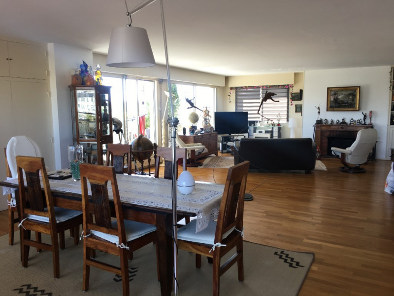 Vente appartement Limoges 365 000€ - Photo 3