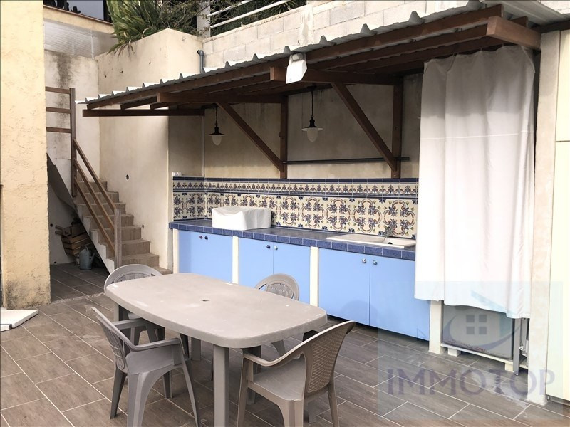 Vente de prestige maison / villa Ste agnes 790000€ - Photo 13