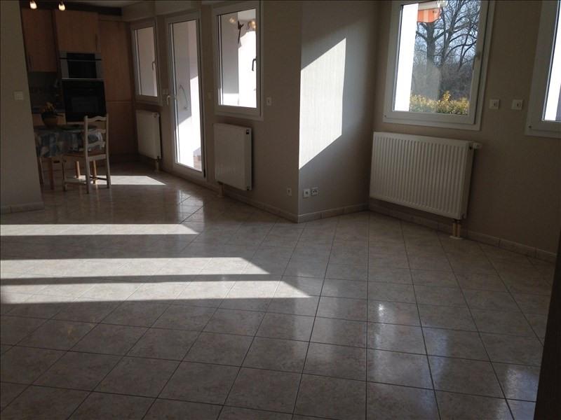 Location appartement Lampertheim 750€ CC - Photo 6