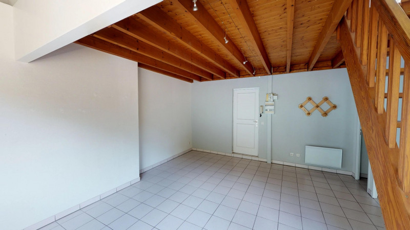Vente appartement Bourgoin-jallieu 99 000€ - Photo 9