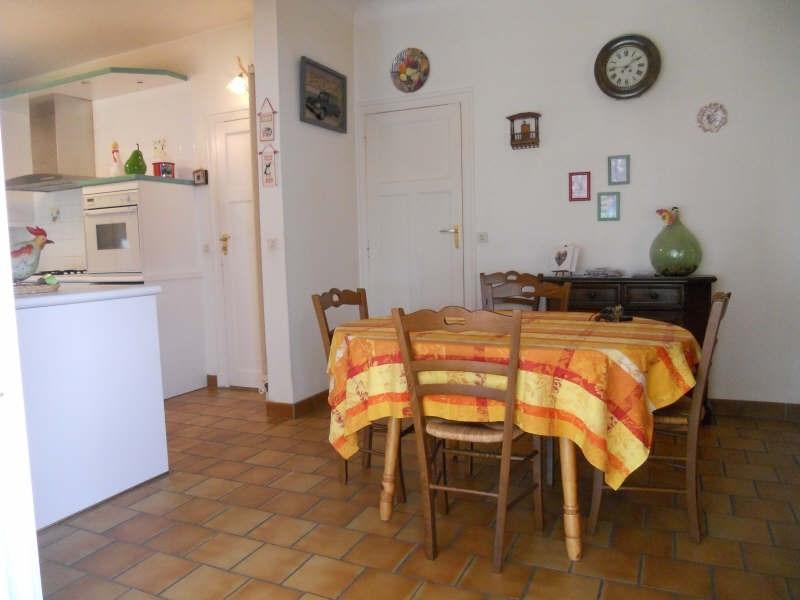 Vente maison / villa Royan 525000€ - Photo 6