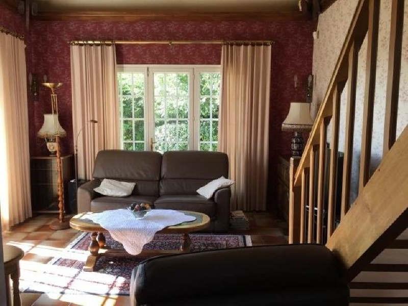 Deluxe sale house / villa St florentin 142000€ - Picture 2