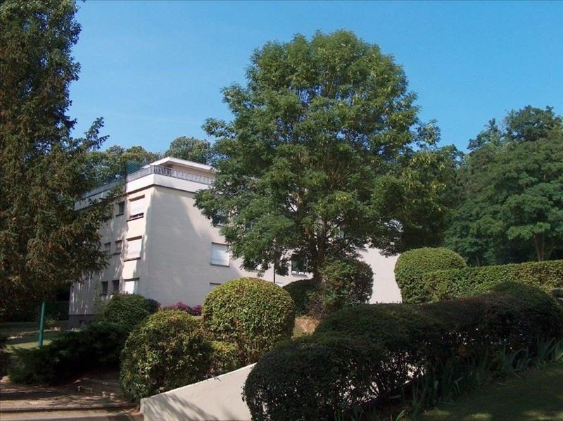 Venta  apartamento Louveciennes 75000€ - Fotografía 1