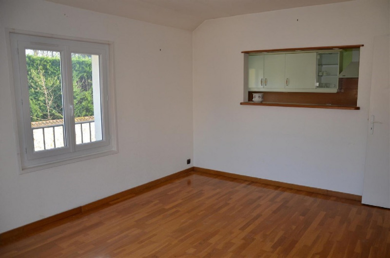 Vente appartement Chartrettes 167 000€ - Photo 4