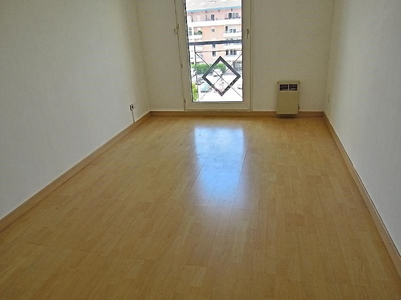 Rental apartment Toulouse 580€ CC - Picture 8