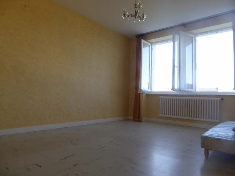 Vente maison / villa Douarnenez 118800€ - Photo 3