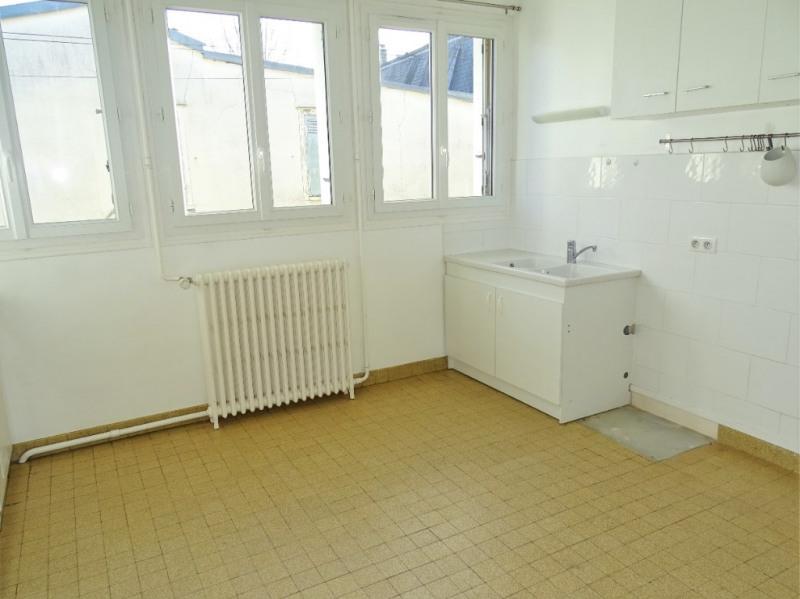 Vente maison / villa Chartres 462000€ - Photo 2