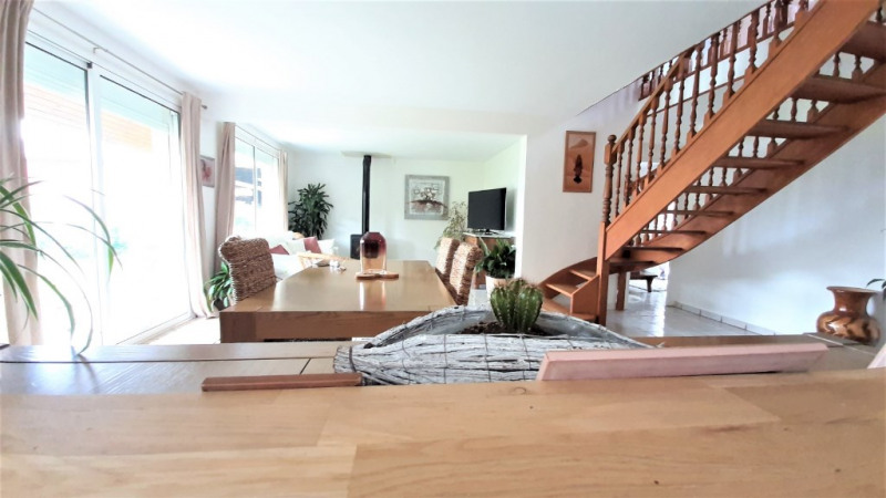 Sale house / villa Morlaas 197500€ - Picture 3