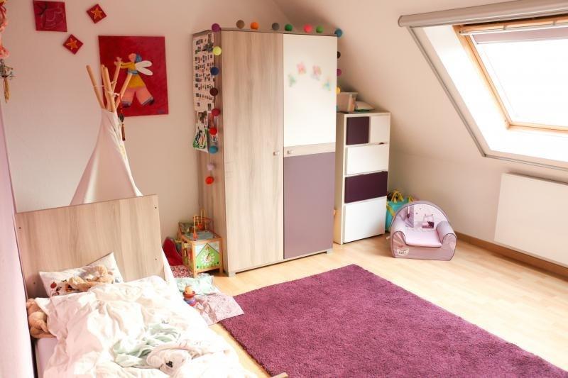 Vente maison / villa St louis 327000€ - Photo 5