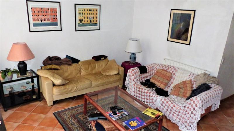 Sale house / villa Vence 449000€ - Picture 2