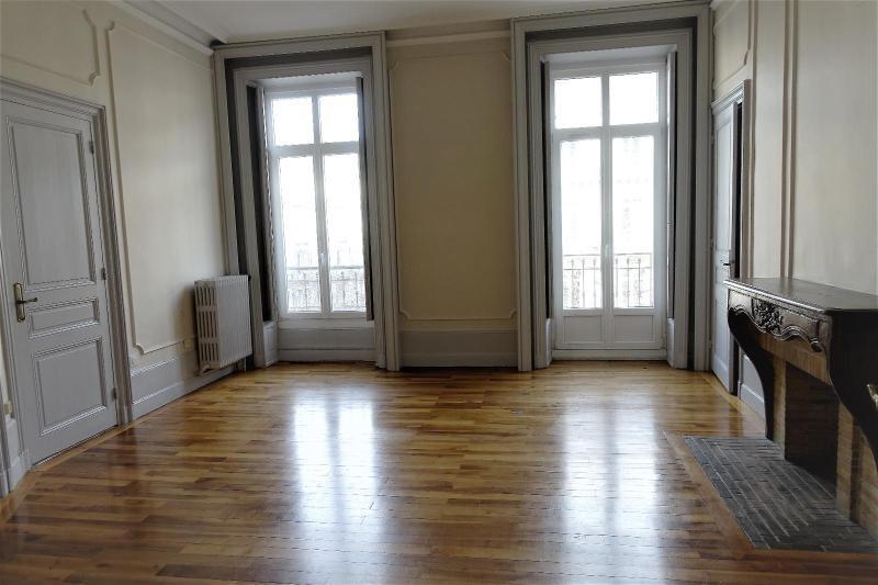 Location appartement Grenoble 1797€ CC - Photo 7
