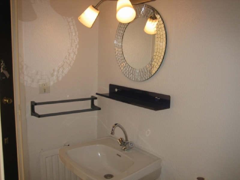 Location appartement Bordeaux 548€ CC - Photo 3