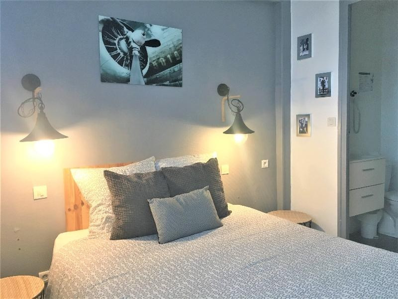 boutique Royan 488 250€ - Fotografie 5