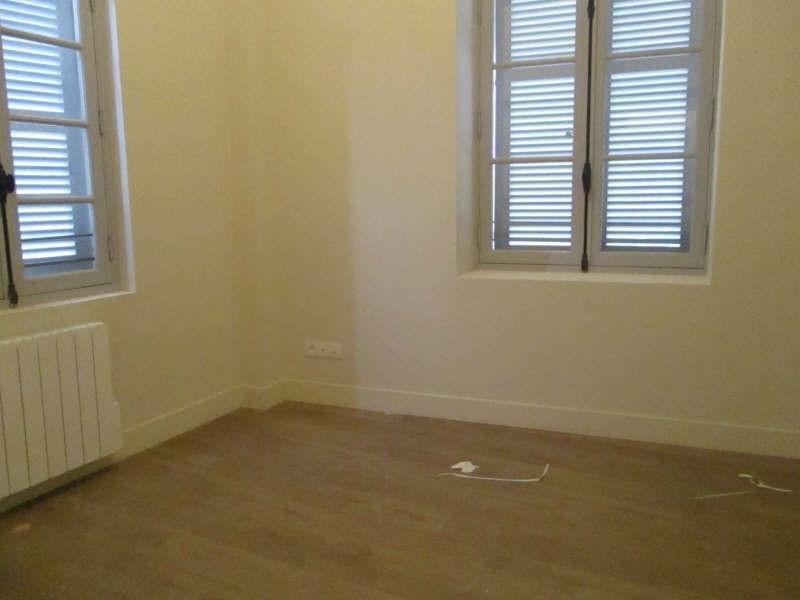 Affitto appartamento Nimes 700€ CC - Fotografia 10