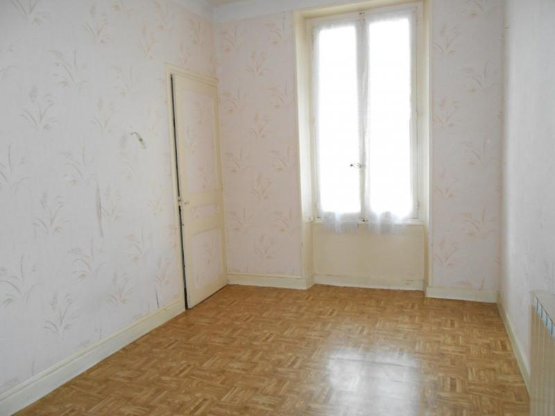 Vente appartement La voulte-sur-rhône  - Photo 4