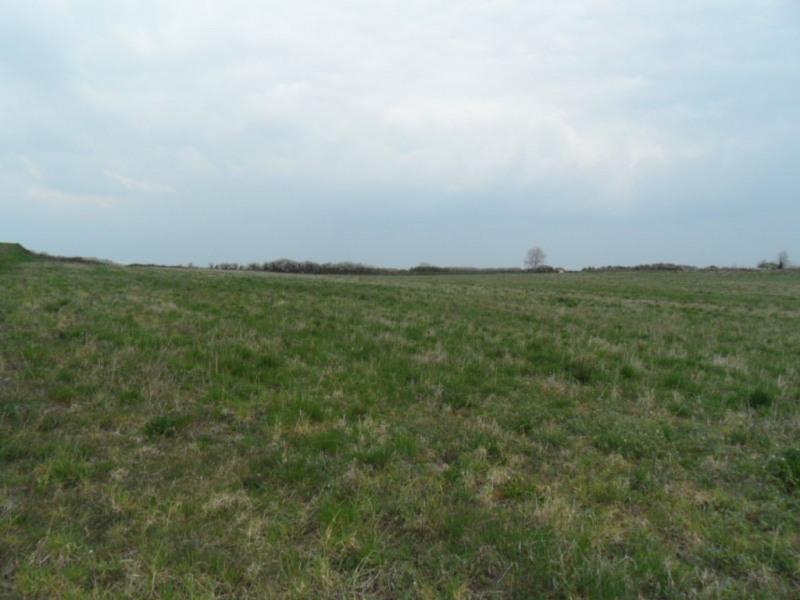 Vendita terreno Plouharnel 92990€ - Fotografia 2