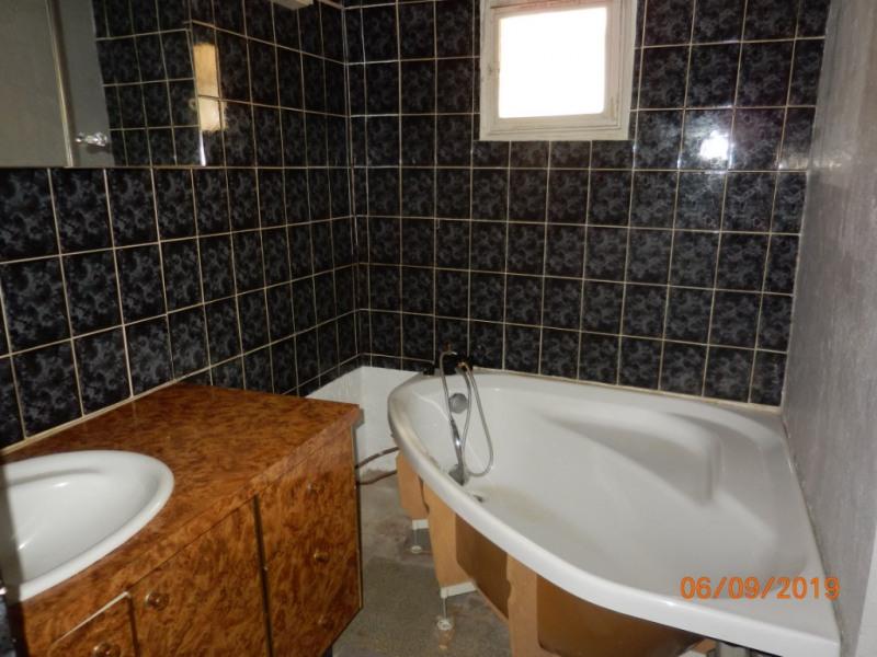 Vente maison / villa St laurent du pape 143000€ - Photo 4