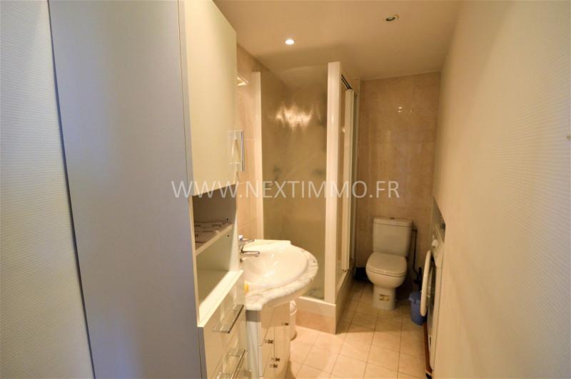 Producto de inversión  apartamento Menton 150000€ - Fotografía 7
