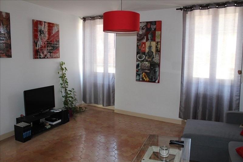 Investimento edifício Buxy 395000€ - Fotografia 4