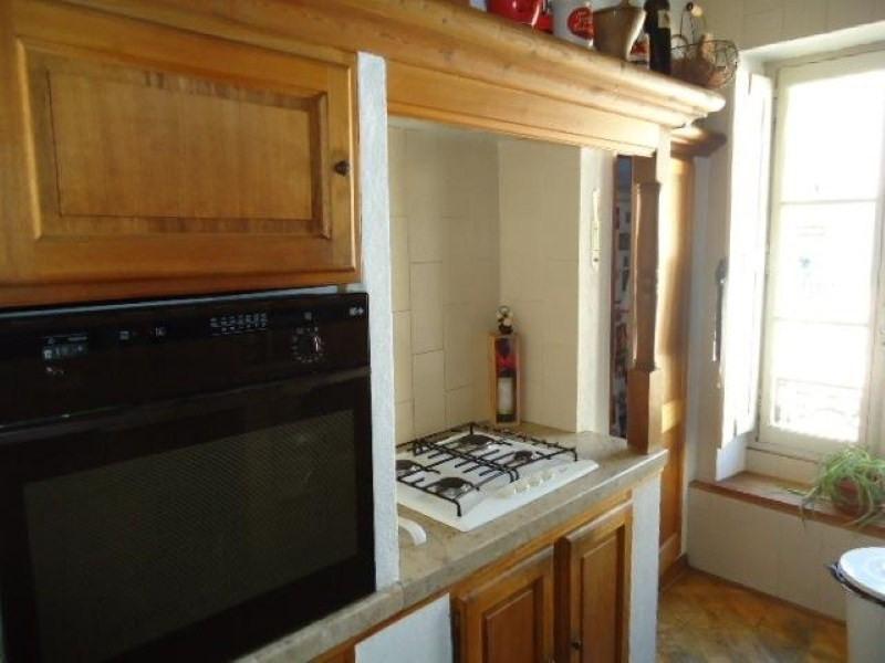Location appartement Avignon 830€ CC - Photo 6