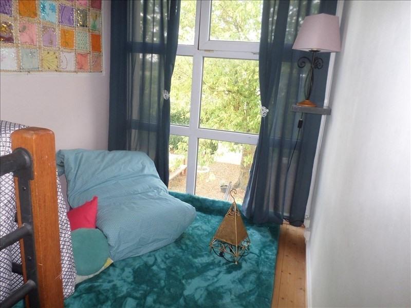 Vente maison / villa Lhommaize 120500€ - Photo 4