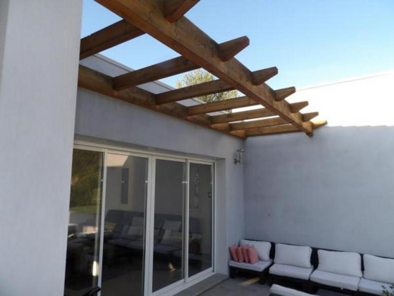 Sale house / villa Saint-florent 690000€ - Picture 9