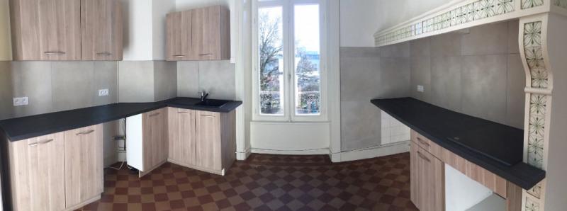 Location appartement Limoges 1150€ CC - Photo 8