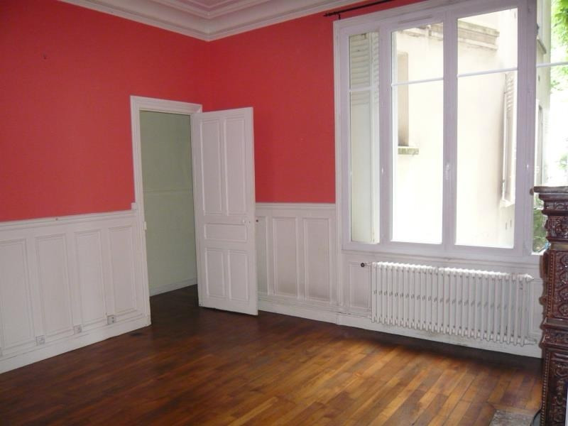 Sale apartment Paris 14ème 735 000€ - Picture 12
